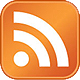 Logo RSS Feeds